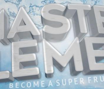 Streamer of the Week: MasterLemen