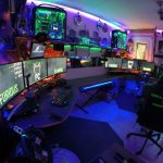 The Ultimate Twitch Live Streaming Setup for Under $2000