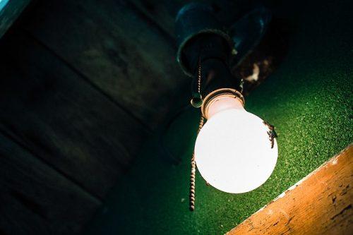 light-bulb-1149394_640